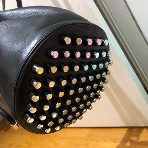 Authentic Alexander Wang bucket bag